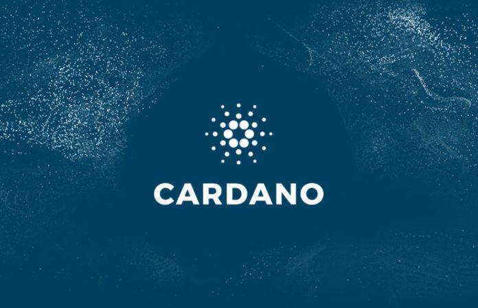 ADA của Cardano