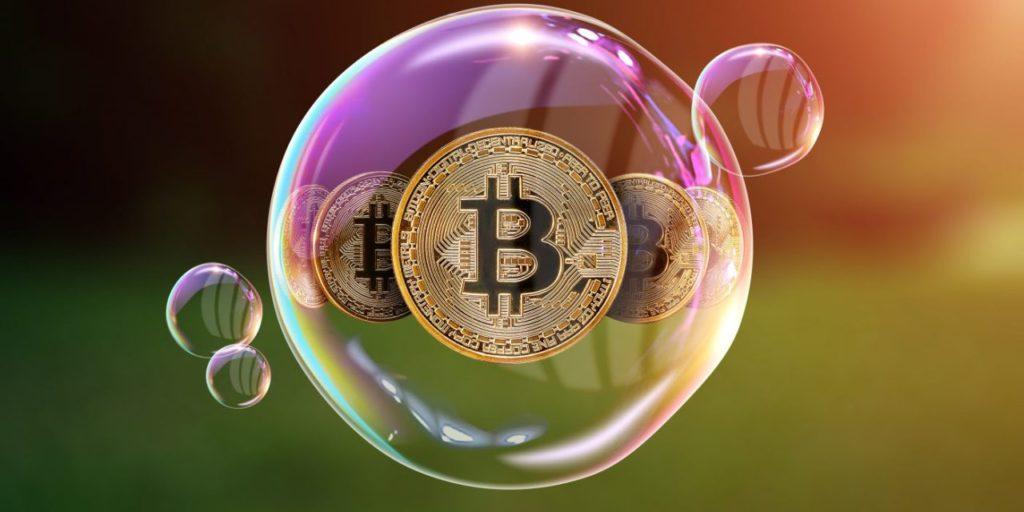 nhóm hổ phách, wu, bitcoin, btc, bong bóng