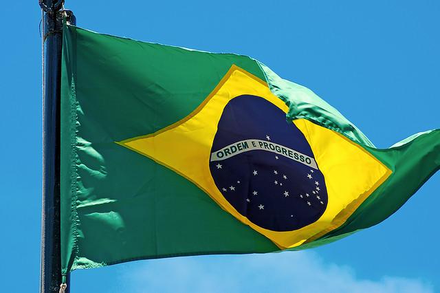 brazil's securities commission, eth etf, ethereum, fund, qr