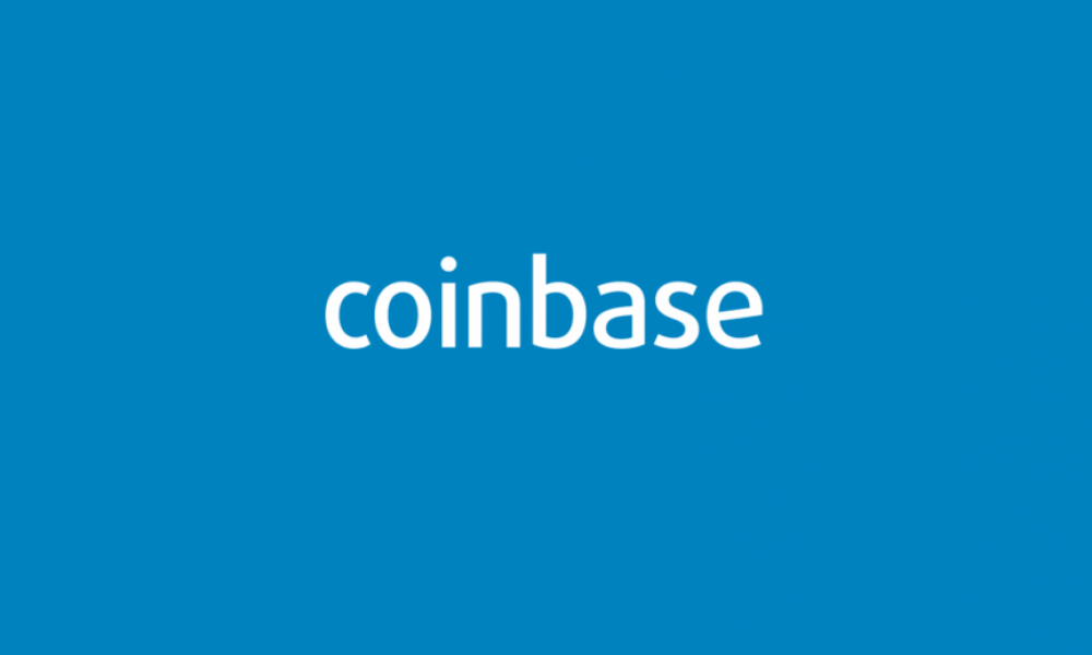 coinbase will list yfi, pro, yearn finance