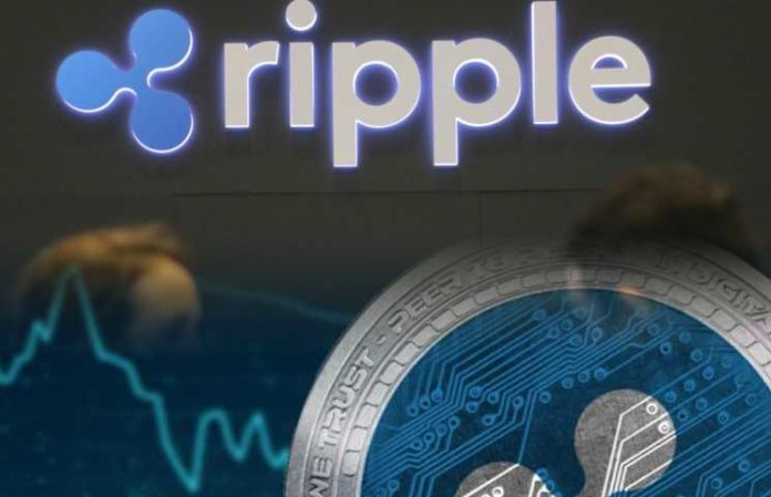 XRP Posts Failed, ripple, price, level