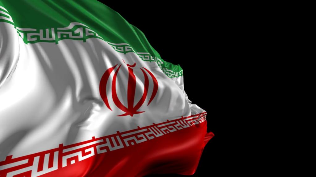 Iran's Government Reportedly, crypto, ngo, ibc, blockchain
