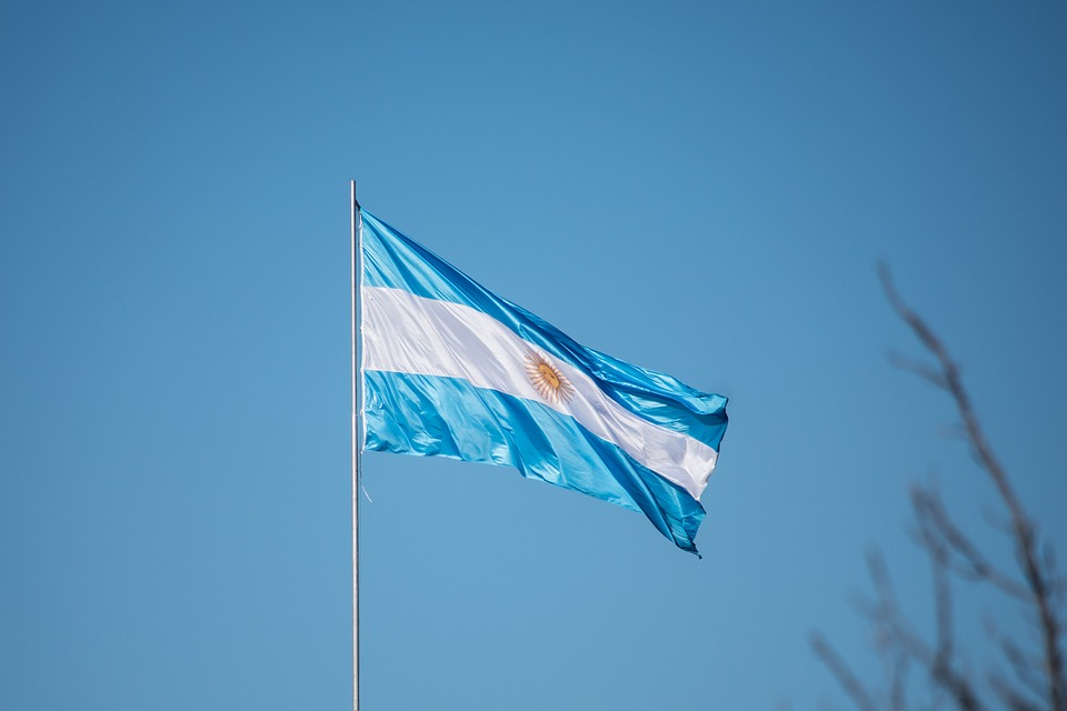 Central Bank Of Argentina Demands, users, bitcoin, btc,
