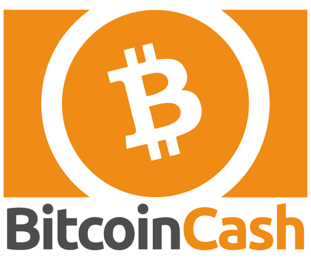 bitcoin cash recovers from, bch, hard fork, bitcoin
