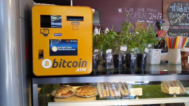 bitcoin atm news