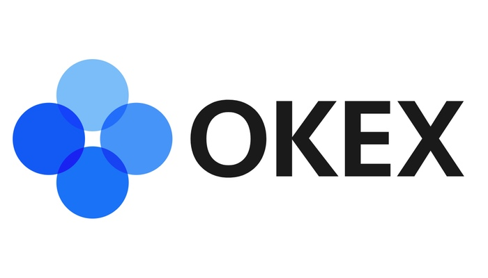 okex listing mode, defi, tokens