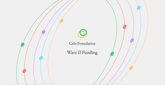 Celo đã huy động được 20 triệu đô la, mã thông báo, btc, quỹ