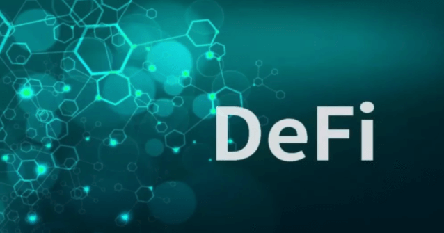 defi coins skyrocket, chainlink, synthetix, price, total value locked