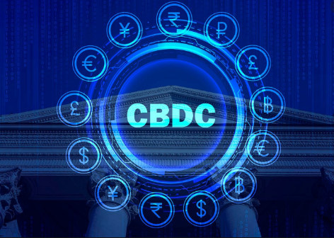 national digital currency, cbdc, research, banks