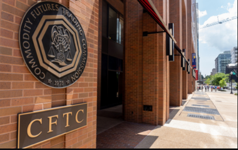BitMEX Settled Civil Charges With FinCEN, CFTC For 0M: Report